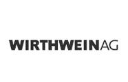 Wirtheinag