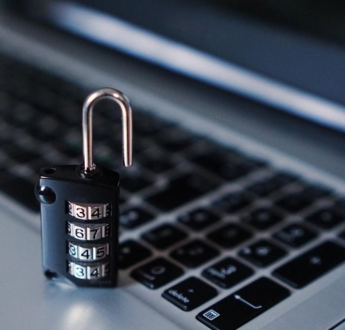 Kosztowny cyber problem